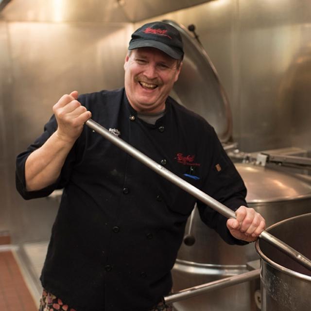 Berghoff_Chef Matt.jpg